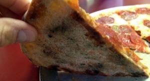 Frank's slice