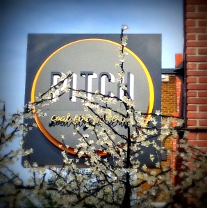 Pitch Pizzeria Omaha