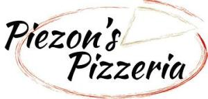 Piezon's
